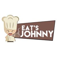 Eat's Johnny