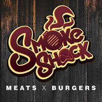 Baguio Smoke Shack