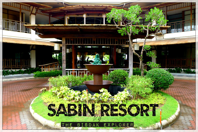 Sabin Resort Hotel