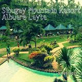 Sibugay Mountain Resort