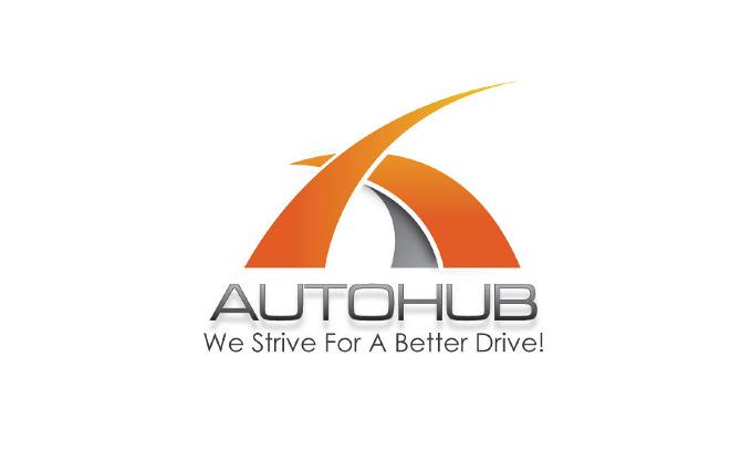 S4S Autohub