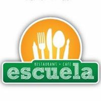 Escuela Cafe and Restaurant