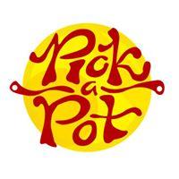Pick-A-Pot