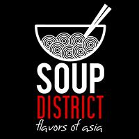Soup District
