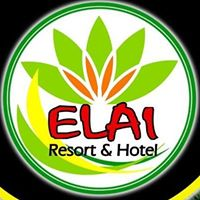 Elai Resort, Hotel & Recreation Center