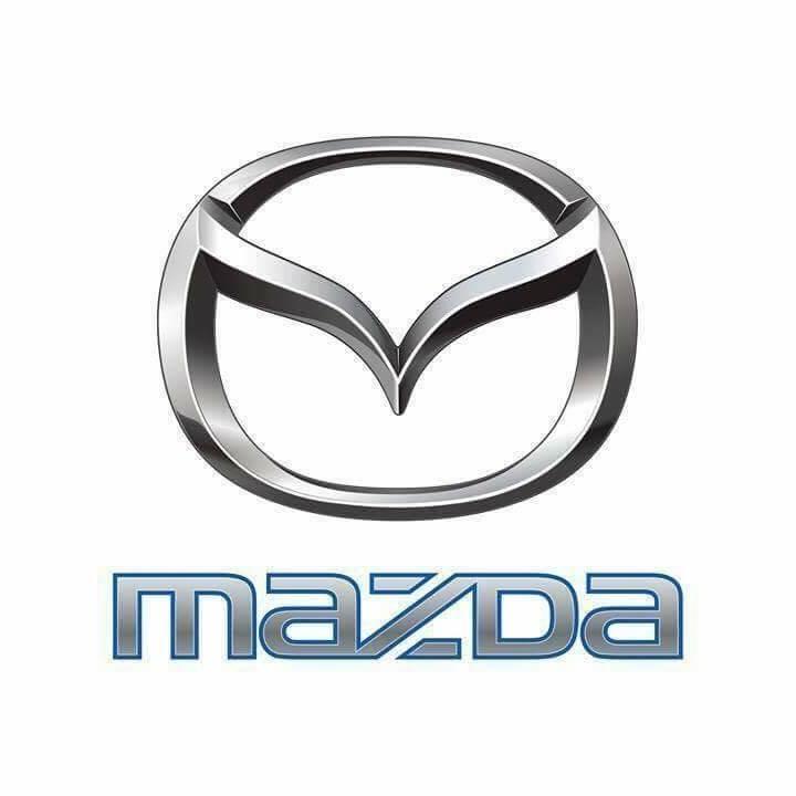 Mazda North Edsa