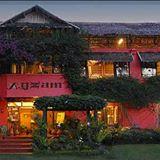 Agzam Resort