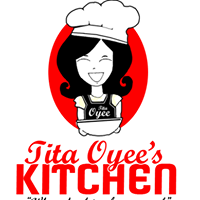 Tita Oyee's Kitchen