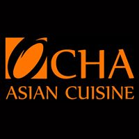 Ocha Asian Cuisine