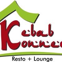 Kebab Konner
