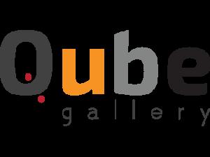 Qube Gallery