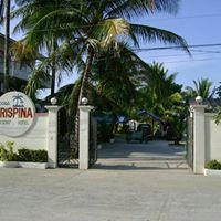 Dona Crispina Resort and Hotel