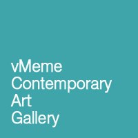 vMeme Contemporary Art Gallery