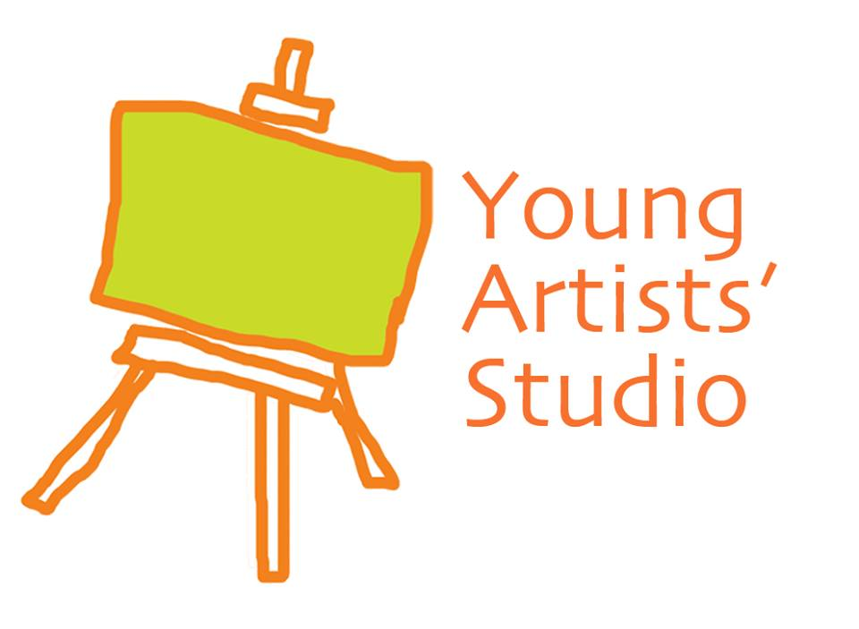 Young Artists' Studio - Ortigas Branch