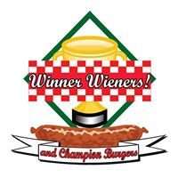 Winner Wieners & Champion Burgers