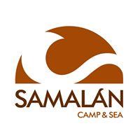 Samalan Camp & Sea