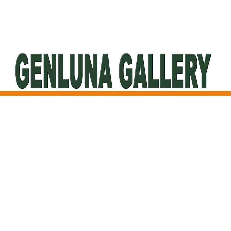 Genluna Gallery
