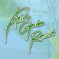 Aniro Garden Resort