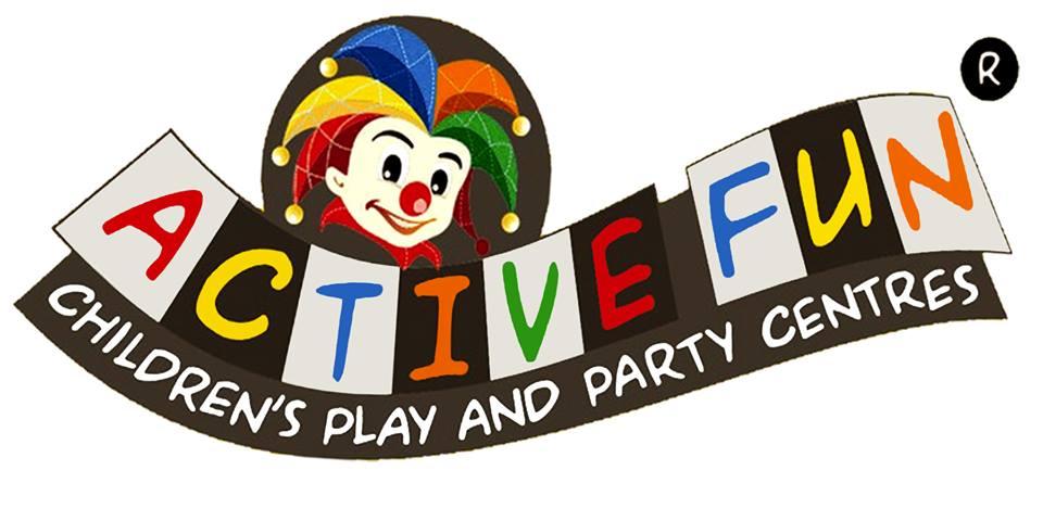 Active Fun