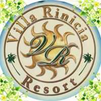 Villa Rinicia Resort