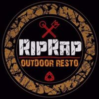 RipRap Outdoor Resto