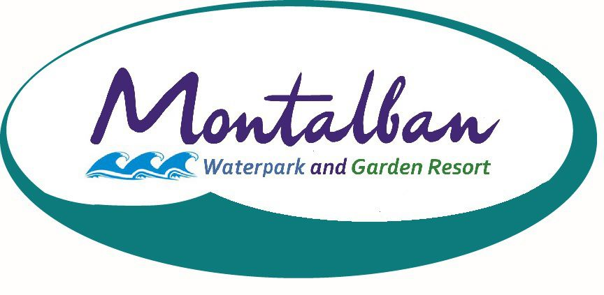 Montalban Waterpark & Garden Resort