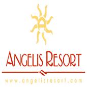 Angelis Resort