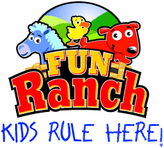 Fun Ranch