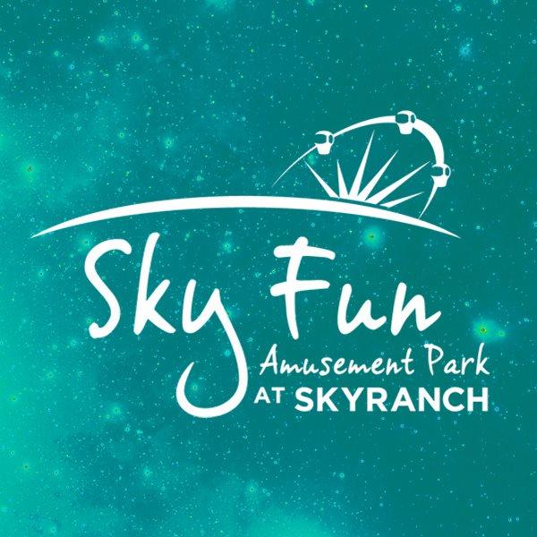 Sky Fun