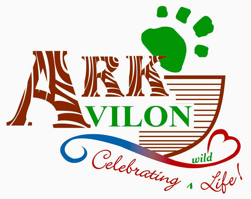 Ark Avilon Zoo Park