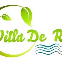 Villa de Rio
