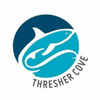 Thresher Cove Resort and Dive Center