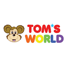 Tom's World