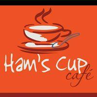 Ham's Cup