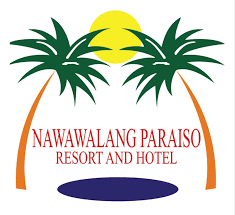 Nawawalang Paraiso Resort and Hotel