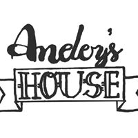 Andoy's House