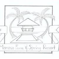 Manasa Farm Spring Resort