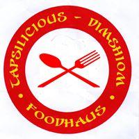Tapsilicious Dimshiom Foodhaus