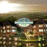 Canyon Woods Residential Resort