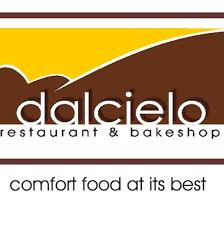 Dalcielo Restaurant & Bakeshop