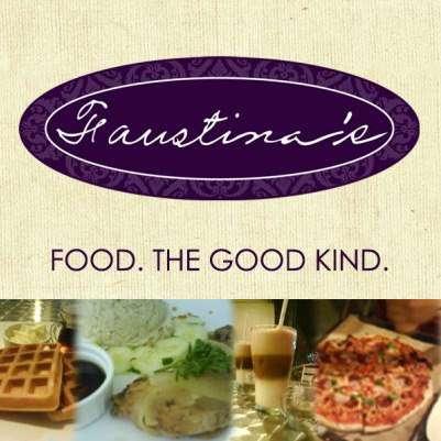 Faustina's