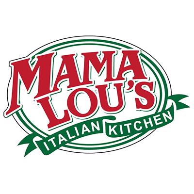 Mama Lou's Italian Kitchen - Sta Rosa