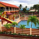 Leonor Beach Resort