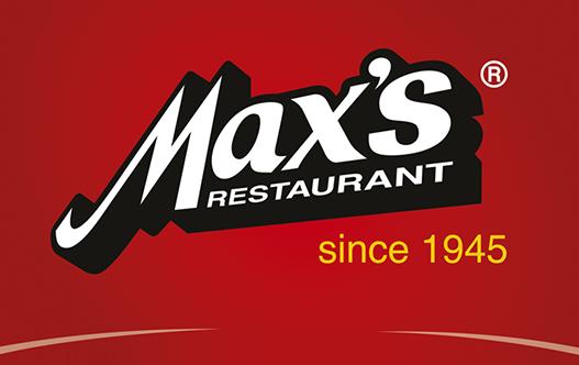 Max's Restaurant - Laguna