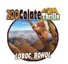 Zoocolate Thrills Theme Park
