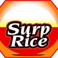Surp Rice