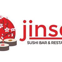 Jinsei Restaurant
