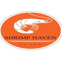 Shrimp Haven