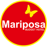 Mariposa Budget Hotel