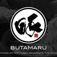 Butamaru
